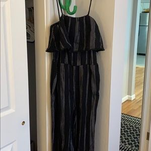 A New Day Jumpsuit